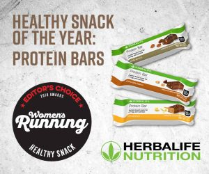 Herbalife Nutrition - B24FIT Fitness & Nutrition
